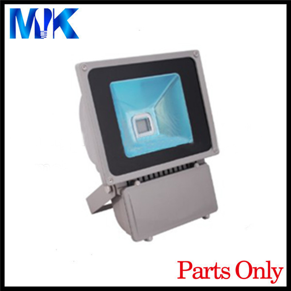 Portfolio Light Fixtures Replacement Parts, Outdoor Led Floodlight Led  Flood Lighting   Good Quality 70W~100W For Sale Photo