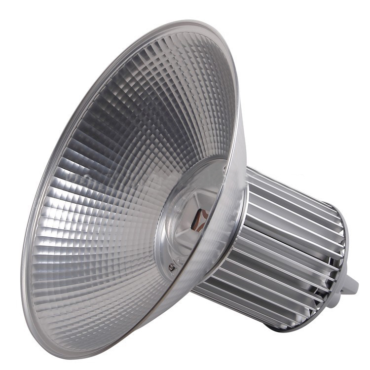 2015 vente chaude tuyau de radiateur 80W HighBay radiateur