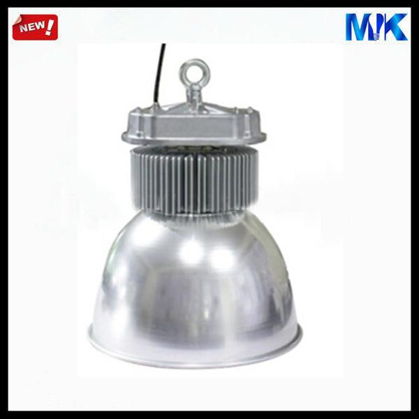 150w Cob LED haute baie luminaire