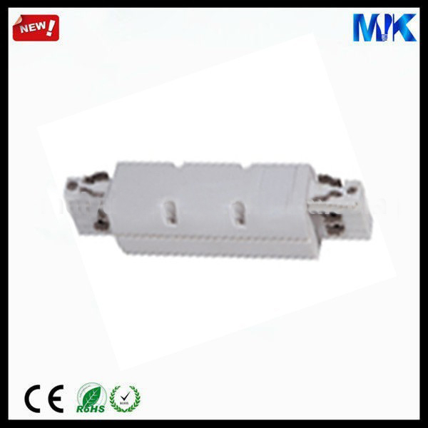 Hot sale connector i type 4 wire led track rail track rail for hot sale connector i type 4 wire led track rail track rail for led track lighting aluminum linear rail good quality 4 wire track rails for sale aloadofball Images
