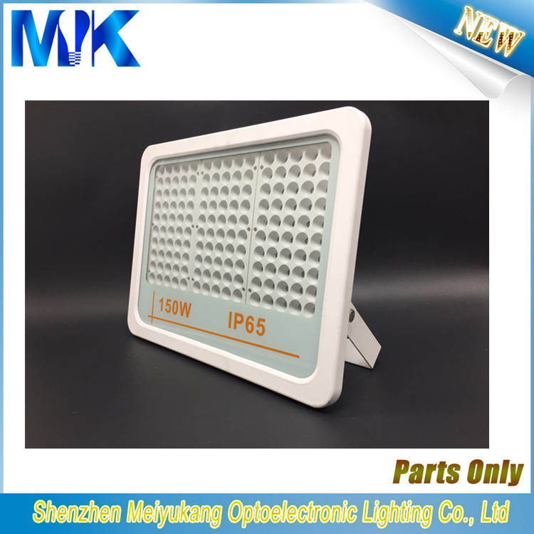 150W Led flood light housing IP65