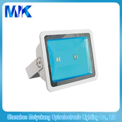 140 Watte Die Cast Aluminum Led Flood Light Housing