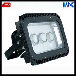 150w floodlight die cast aluminium led flood light