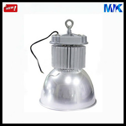 200w LED étanche haute luminaire entreposage baie éclairage