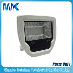 Flood light housing HB series